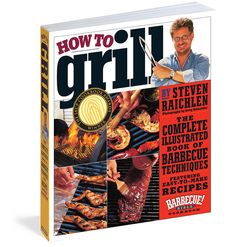 This recipe and more Steven Raichlen's How To Grill - http://barbecuebible.com/book/how-to-grill/
