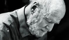 Poetry is the essence of ideas before they are distilled into thought. Lawrence Ferlinghetti, Poetry, Books, Fictional Characters, Ideas, Libros, Book, Poetry Books, Fantasy Characters