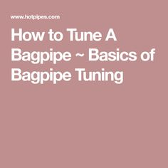 bagpipe buyers guide a free ebook our free guides for