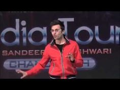 How to Crack Job Interview by Sandeep Maheshwari - Must watch - Sarkari Naukri Live, सरकारी नौकरी, Govt jobs in India 2016, freejobalert, 12th pass jobs, Government jobs, Freshers jobs, ssc jobs, Walkins, Bank jobs, Private Jobs in india and Today Employment News