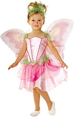 [HALLOWEEN] Let's Pretend Child's Springtime Fairy Costume with Wings, Small - $17.09 with FREE SHIPING WORLDWIDE! 2 DAYS for ALL USA DELIVERY!!! visit our site ->>> http://HALLOWEEN-CLOTHES.CF
