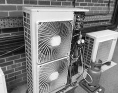 Air Conditioning and Refrigeration specialists in Cambridgeshire servicing, maintenance and installation of Mitsubishi, Toshiba, Daikin, Fujitsu and more brands.