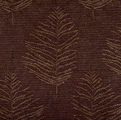dark leaf futon cover found it at www futoncreations         dixon futon cover      rh   pinterest