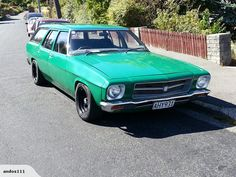 Holden kingswood 1979 Trade Me Holden Wagon, Hq Holden, All Cars, Used Cars, Singer Cars, Holden Kingswood, Big Girl Toys, Aussie Muscle Cars, Chevrolet Ss
