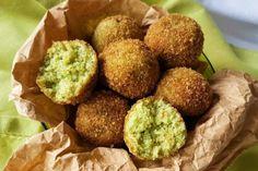 Polpette-con-i-broccoli-e-ricotta