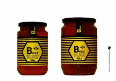 Pure thyme honey Syros