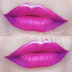 fba0b5fd289 emileebdesigns s photo on Instagram Lips  Burlesque with twinkle dust  Silver on Cupid s bow and Crimson