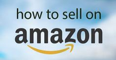 Email Marketing Secrets: YOUR PROVEN SYSTEM TO BECOME AN AMAZON SUCCESS - http://www.amazingsellingmachinereviews.com/