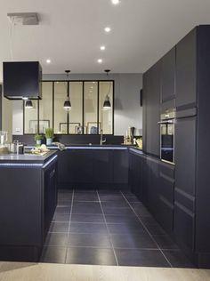 cuisine ytrac de lapeyre deco k k och house. Black Bedroom Furniture Sets. Home Design Ideas
