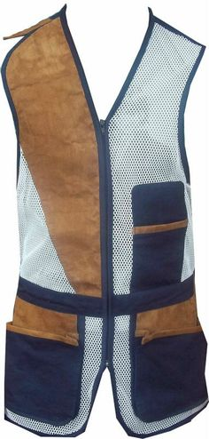 #Shooting vest, #Vest, #Hunting Accessories Shooting Gear, Hunting Accessories, Fish Camp, Hunting Equipment, Fishing, Vest, Camping, Outdoor, Campsite
