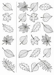 Feuille auto me Autumn Crafts, Autumn Art, Thanksgiving Crafts, Art For Kids, Crafts For Kids, Leaf Template, Templates, Autumn Activities, Leaf Art