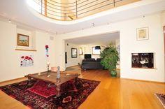 Immobilier - A10 mn Bardonnex - secteur GENEVOIS - Exceptionnel ! Magnifique propriété. Charme et caractère pour cette ancienne fer Mirror, Furniture, Home Decor, Real Estate, Iron, Glamour, Decoration Home, Room Decor, Mirrors