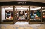 Goyard opens newly renovated store at Pacific Place Hong Kong
