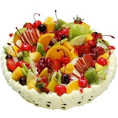 Are you looking for gift ideas for an upcoming occasion? If so, you may want to consider cakes. Now, you can order online cakes delivery in Pune with cakeflora.com