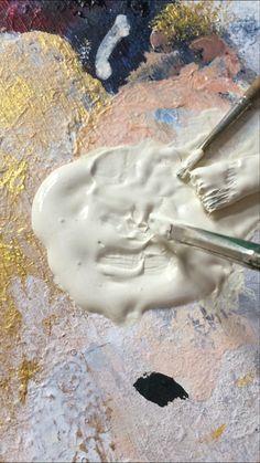 Behind The Scenes, Ice Cream, Desserts, How To Make, Food, No Churn Ice Cream, Tailgate Desserts, Deserts, Icecream Craft