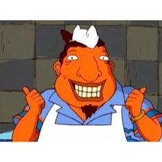Tito from Rocket Power Power Tv Show, Original Power Rangers, Rocket Power, Impractical Jokers, Cartoon Shows, Cartoon Fun, Disney Shows, 90s Cartoons, Old Shows