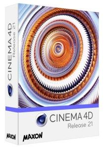 Buy Maxon Cinema 4d Studio R19 Key