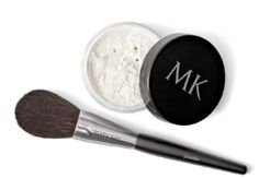 Mary Kay Translucent Powder - For a radiant complexion chose Mary Kay  www.marykay.com/kelligalloway