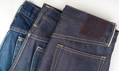 Gustin Jeans - get $20 off your first pair of Gustins when you create your account using this link - https://www.weargustin.com/invite_from/9556 #weargustin