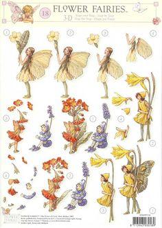 flower-fairy-18-3d-decoupage-sheet-916-p.jpg 490×691 pixels