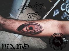 edirne dövme - edirne tattoo - dövme edirne