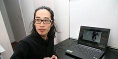 Un atelier pour créer son propre jeu vidéo