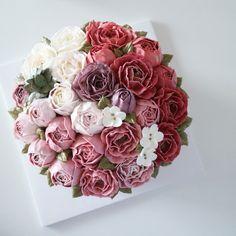 #nanacake #flowercake #nanaclass  Nanaflowercake.com Itsmenanacake@gmail.com