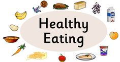 Healthy Eating Resources on http://www.stacymakescents.com