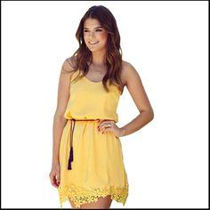 Vestido De Renda Tropical Verão Plus Size Mulheres Roupas Vestido 2016 Cinta Roupas Casuais Vestido de Renda Vestidos Femininos