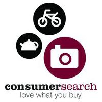 ♥♥♥ ConsumerSearch: Our goal is to report the truth about what experts and users are saying as well as important developments in each product category we cover.