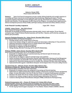 It Auditor Resume Delectable Example Accounting Manager Resume  Httpwww.resumecareer .