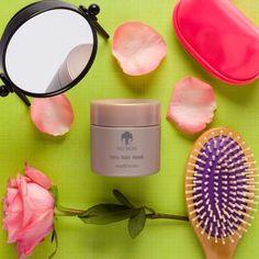 Nu Skin, Cuticle Repair, Deep Conditioning Treatment, Clarifying Shampoo, Beauty Magazine, Smooth Hair, Tips Belleza, How To Make Hair, Damaged Hair