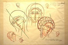 Christian Drawings, Christian Art, Byzantine Icons, Byzantine Art, Religious Icons, Religious Art, Sketch Icon, Sketches, Writing Icon