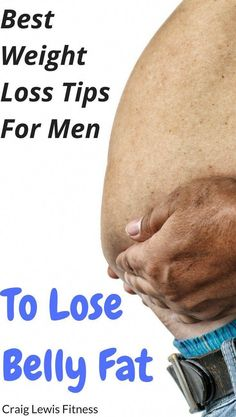 Simple Tips For Lose Weight: fastest way to lose belly fat diet Belly Fat Diet, Burn Belly Fat Fast, Lose Belly Fat Men, Men Belly Fat Loss, Belly Fat Workout For Men, Loose Belly Fat Quick, Belly Workouts, Belly Belly, Belly Pooch