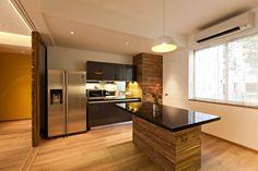 AJA_Apartment_A_07.jpg