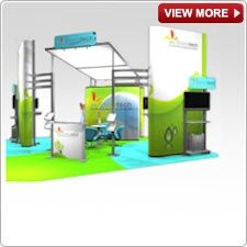 CLICK to View more Custom Modular Exhibition Stands Outdoor Signs, Indoor Outdoor, Exhibition Display Stands, Retail Counter, Signage Display, Banner Stands, Pop Up, Literature, Graphic Design