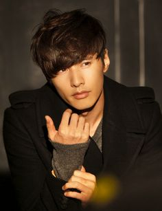 Won Bin  |  Korean Actor (Filmography)