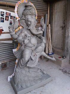 Hobbies paining body for kids and adult Ganesh Lord, Shri Ganesh, Ganesha Art, Ganesh Images, Ganesha Pictures, Ganesha Sketch, Ganesh Photo, Saraswati Goddess, Ganesh Idol