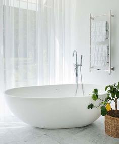 Clawfoot Bathtub, Key West, Bathroom, House, Washroom, Key West Florida, Home, Full Bath, Bath
