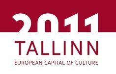 Tallinn 2011 European Capital of Culture (Estonia)