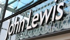 John Lewis: How a 150 year-old retailer became an omnichannel champion | MyCustomer