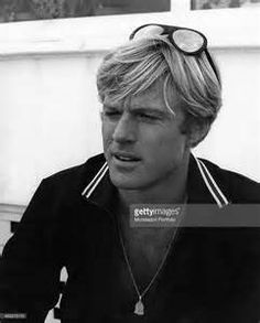 Robert Redford | Getty Images