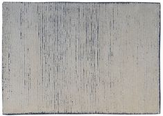 Single Rug « Official Ariana Rugs India Design, Solid Rugs, Design Development, Modern, Blue, Trendy Tree