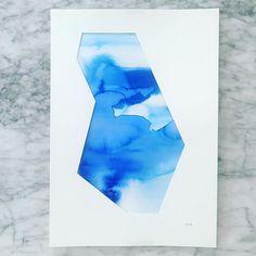 Julian Arnaud Sculpture, France, Minimalism, Abstract Backgrounds, Artist, Paint, Sculpting, Statue, Sculptures