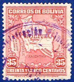 Blue Moon Philatelic - Bolivia 201 Stamp - Map of Bolivia Stamp - SA BL 201-1 USED, $1.15 (http://www.bmastamps2.com/stamps/south-american-stamps/bolivia-stamps/bolivia-201-stamp-map-of-bolivia-stamp-sa-bl-201-1-used/)
