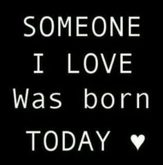 25 Happy Birthday Wishes #Birthday Quotes #Happy
