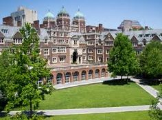 Don't forget to sign up for our University of Pennsylvania program on 10/19!  http://tpsuniversity.com/ContentPage.aspx?NavigationID=305&PageID=303&callback=~/ContentPage.aspx  #TPSU #HR #HRCI #SHRM #payroll #CPE #CEBS