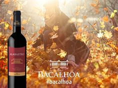 Aproveite a vida e construa momentos inesquecíveis na nossa companhia.  #bacalhoa #bacalhoamuseu #bacalhoabuddhaeden #aliancavinhos #aliancaundergroundmuseum #quintadosquatroventos #quintadocarmo #palaciodabacalhoa #wine #alabastro #winetasting #vinho #winetime #winery #winelover #vineyard #instawine #wineoclock #wineglass