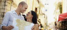 Weil wir gerne reisen (naja, die Mirli mehr als der Andi ;)) freuen wir uns über Reisegutscheine Couple Photos, Couples, Holiday Travel, Gift Cards, Couple Shots, Couple Photography, Couple, Couple Pictures