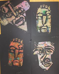Kimmy Cantrell inspired printmaking…cardboard print block faces Kimmy Cantrell inspired printmaking…cardboard print block faces The post Kimmy Cantrell inspired printmaking…cardboard print block faces appeared first on Best Pins. Kimmy Cantrell, 8th Grade Art, Jr Art, Ecole Art, School Art Projects, Art Lessons Elementary, Collagraph, Art Lesson Plans, Art Classroom